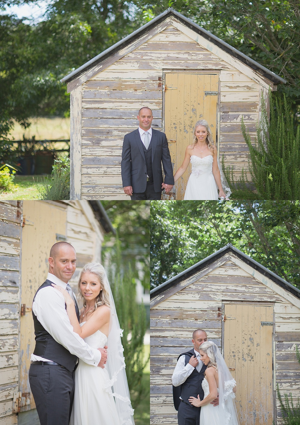 Cassels-wedding-auckland0045.jpg