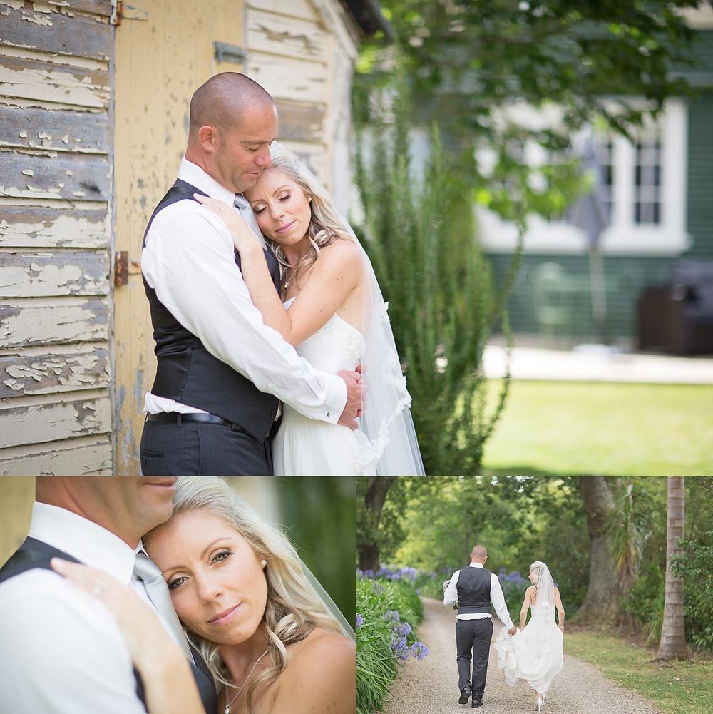Cassels-wedding-auckland0046.jpg