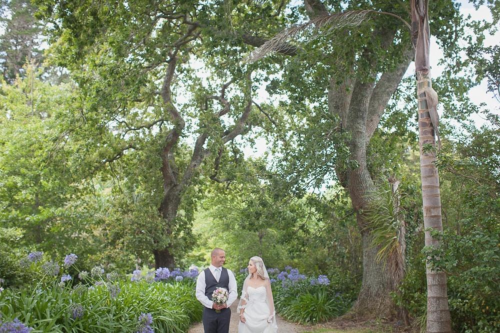 Cassels-wedding-auckland0038.jpg