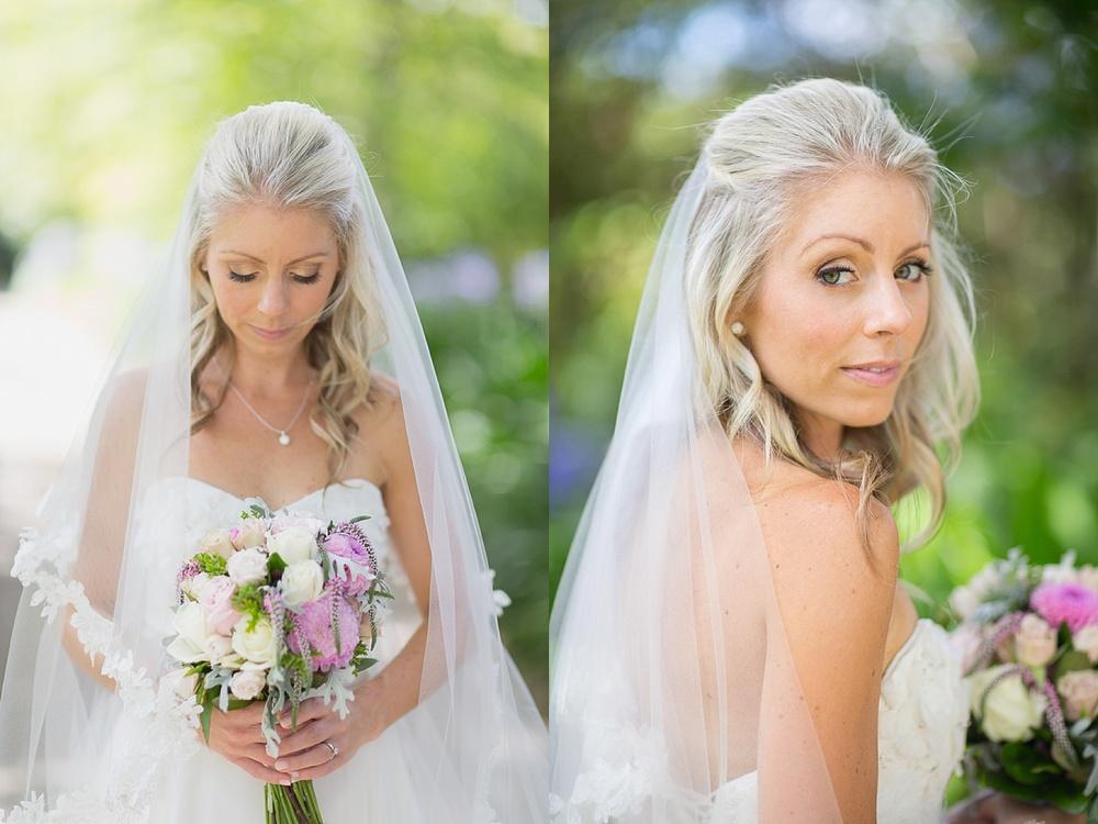 Cassels-wedding-auckland0048.jpg