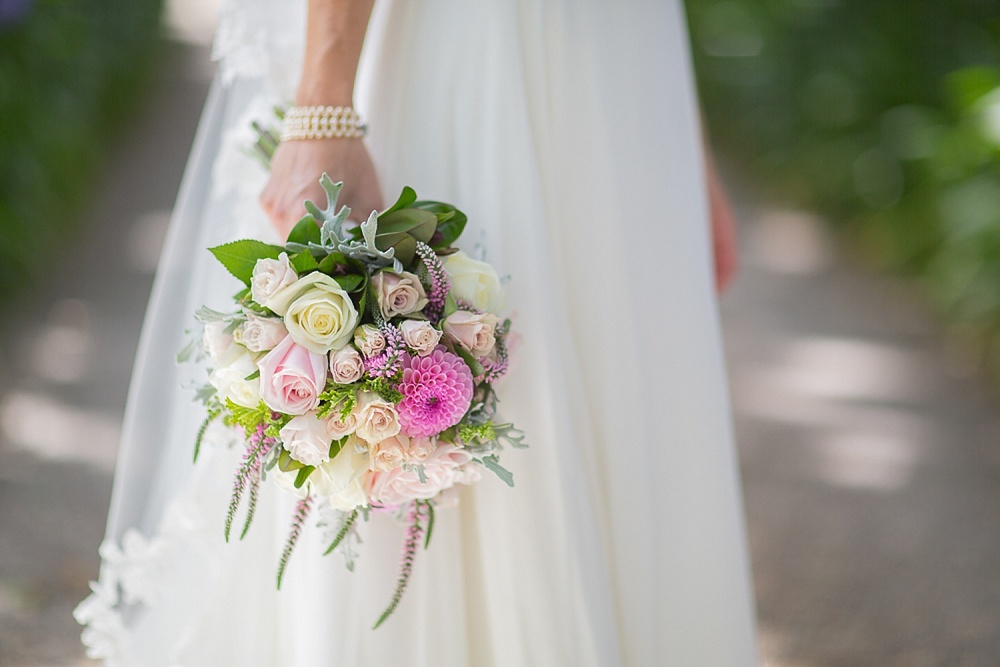 Cassels-wedding-auckland0049.jpg