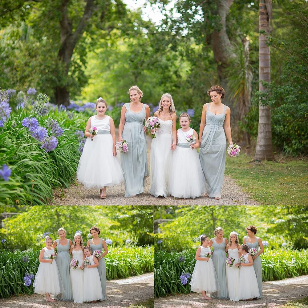 Cassels-wedding-auckland0051.jpg