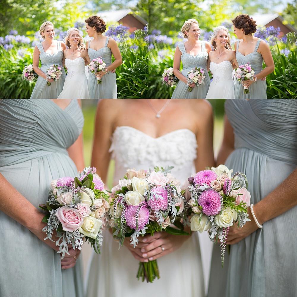 Cassels-wedding-auckland0052.jpg