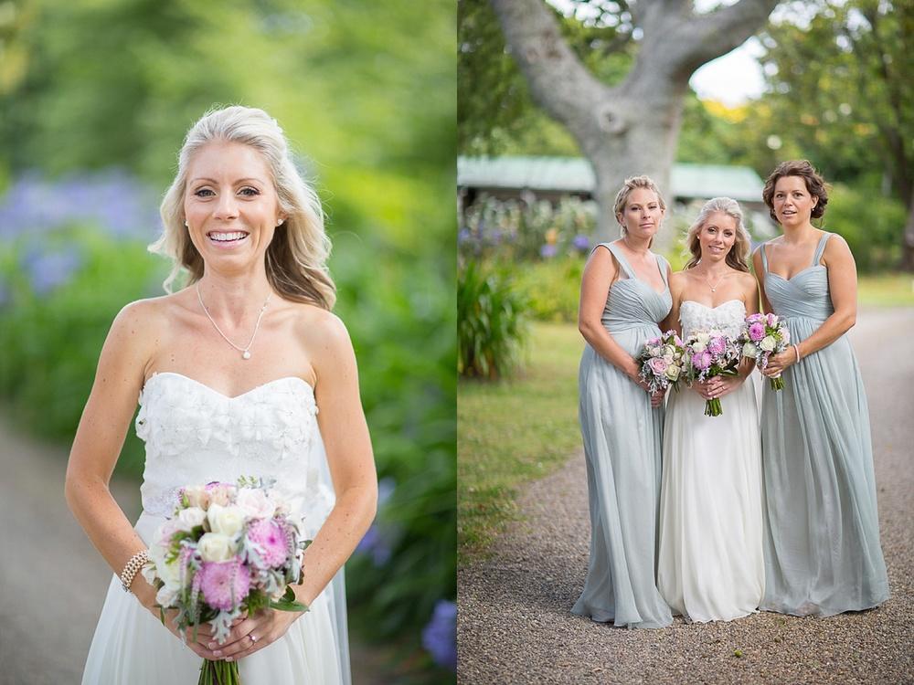 Cassels-wedding-auckland0054.jpg