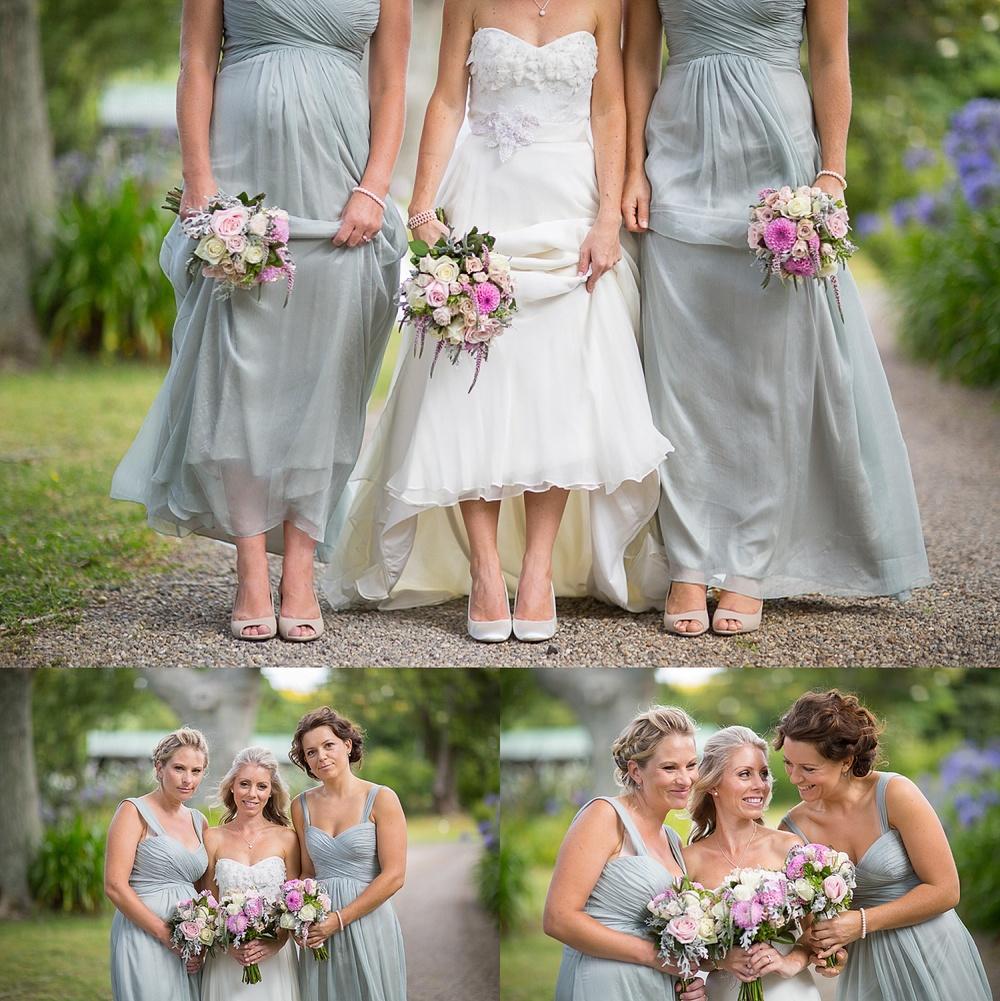Cassels-wedding-auckland0053.jpg