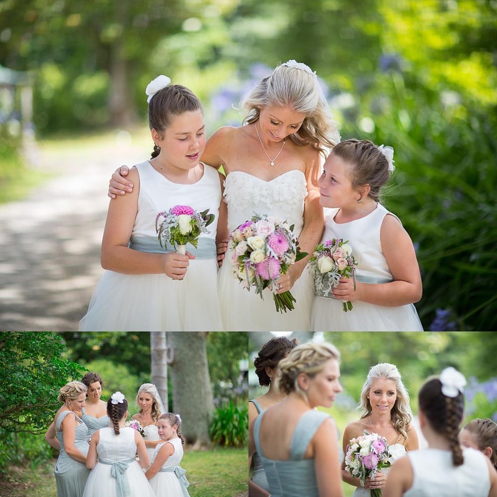 Cassels-wedding-auckland0055.jpg