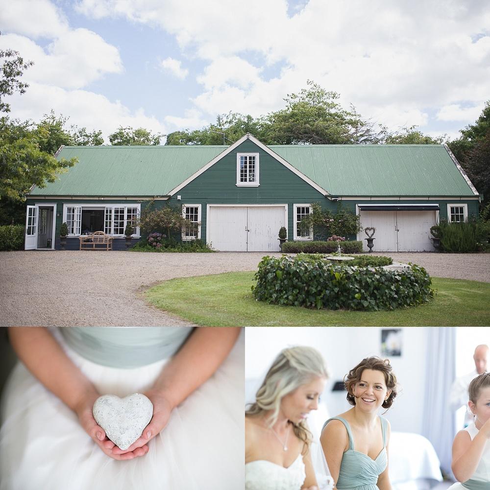 Cassels-wedding-auckland0057.jpg