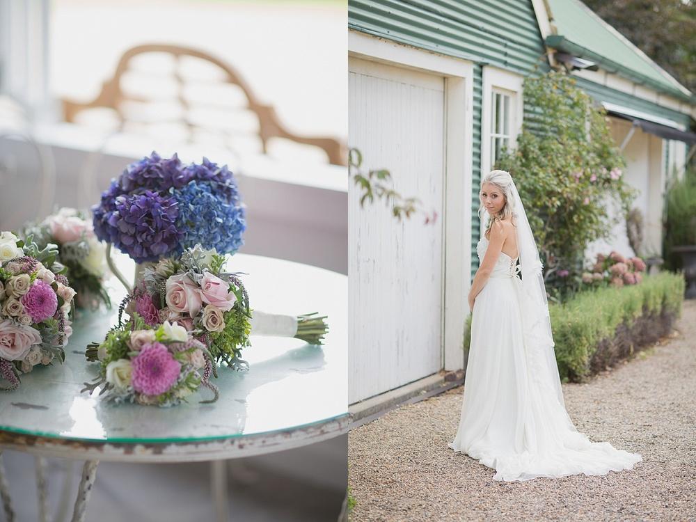 Cassels-wedding-auckland0058.jpg