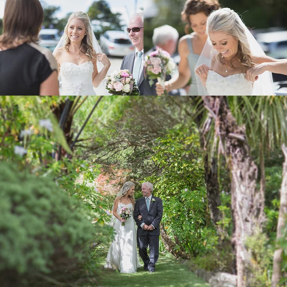 Cassels-wedding-auckland0061.jpg
