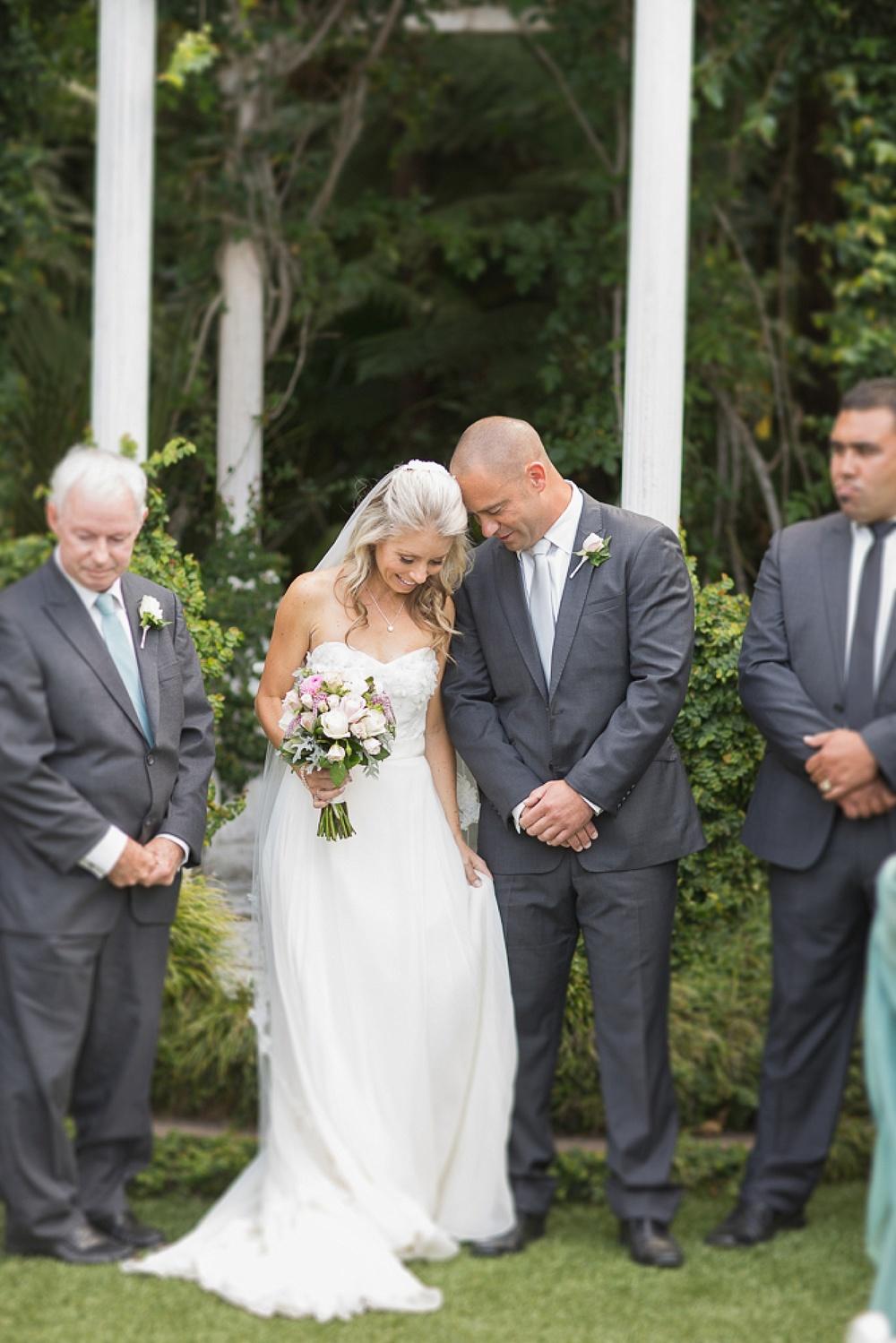 Cassels-wedding-auckland0063.jpg