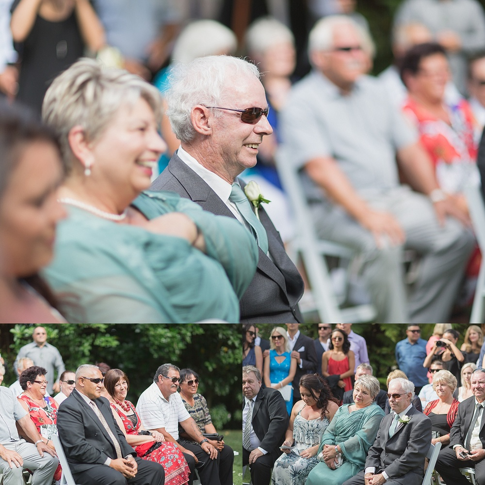 Cassels-wedding-auckland0065.jpg