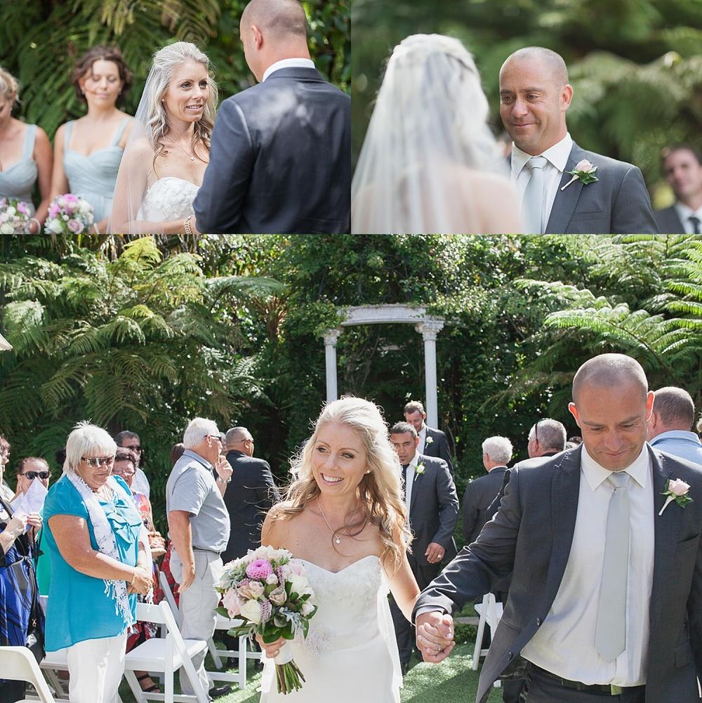 Cassels-wedding-auckland0066.jpg