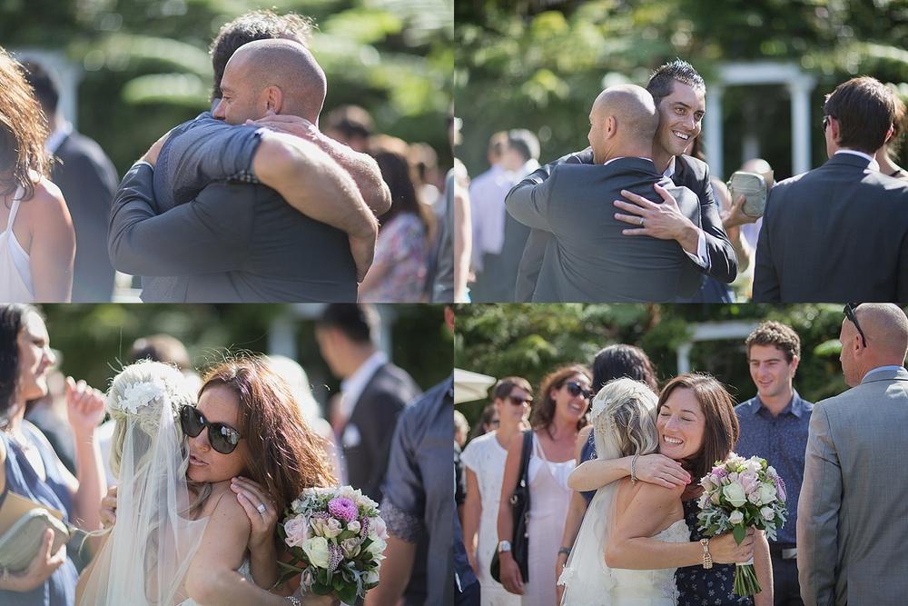 Cassels-wedding-auckland0067.jpg