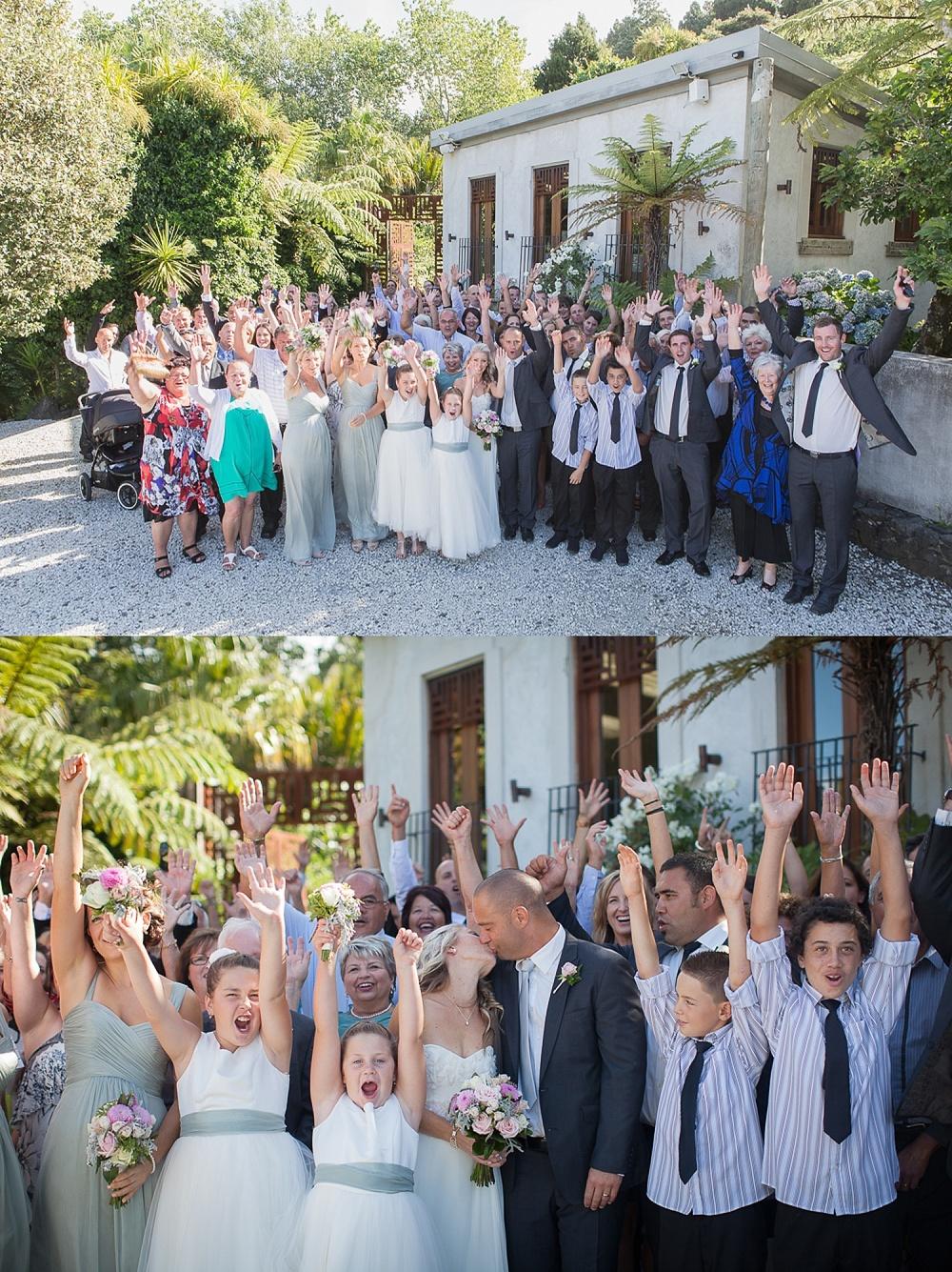 Cassels-wedding-auckland0068.jpg