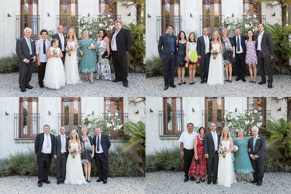 Cassels-wedding-auckland0069.jpg