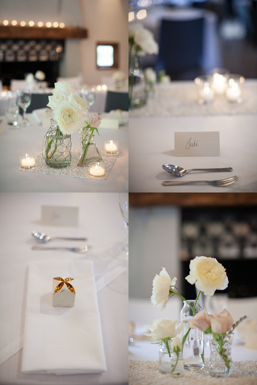 Cassels-wedding-auckland0070.jpg
