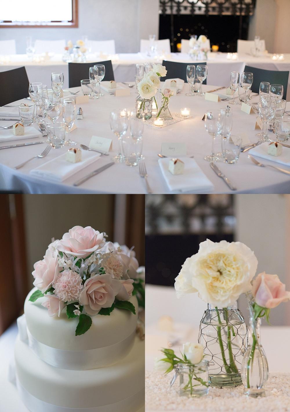 Cassels-wedding-auckland0073.jpg