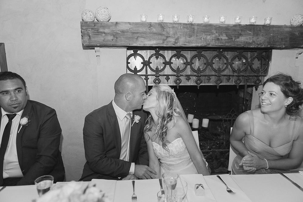 Cassels-wedding-auckland0072.jpg