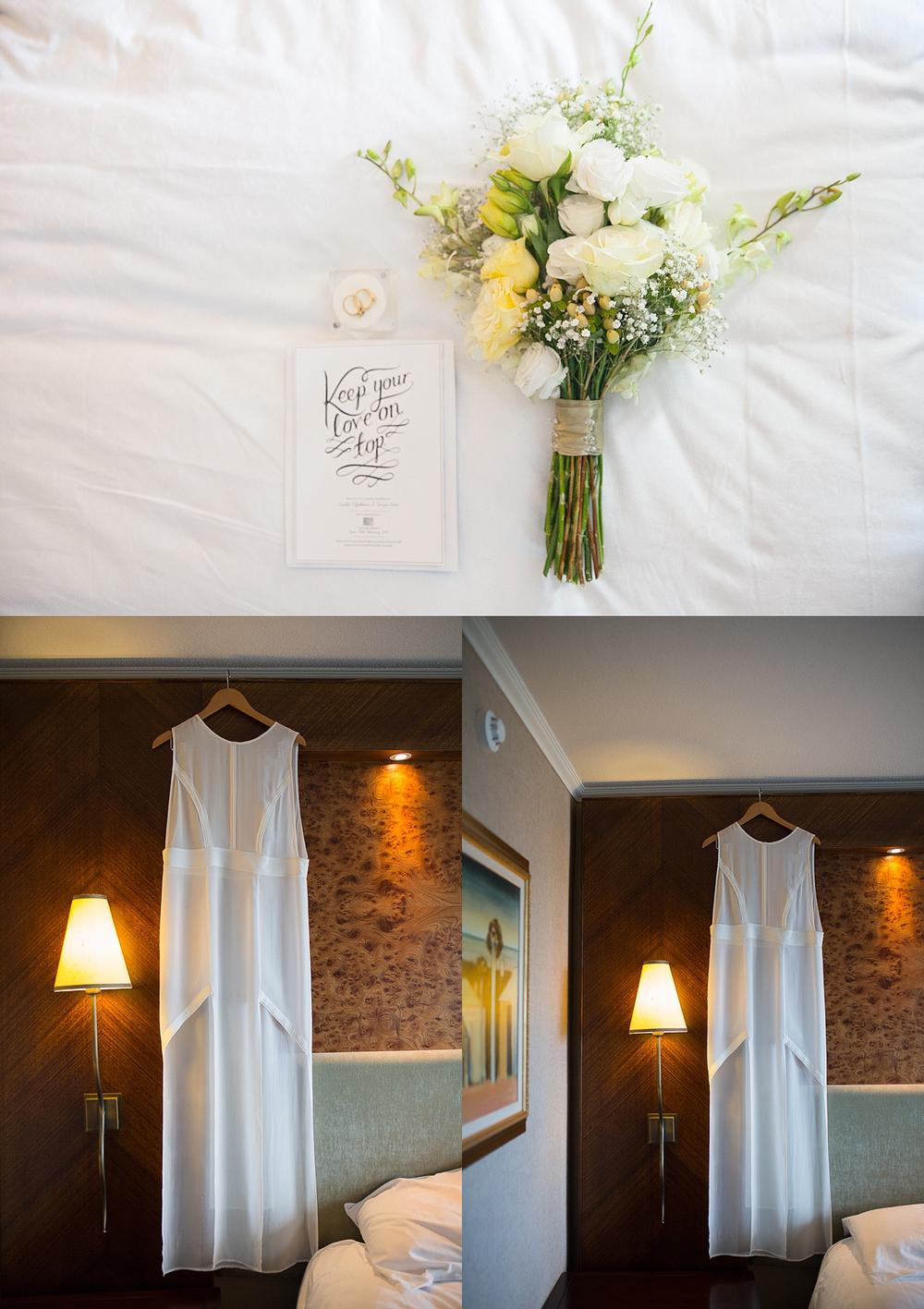 Auckland_Roxy_Wedding-10.jpg