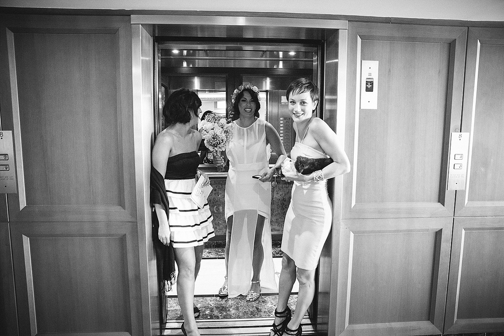 Auckland_Roxy_Wedding-24.jpg