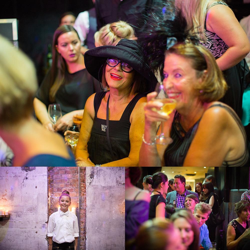 Auckland_Roxy_Wedding-26.jpg