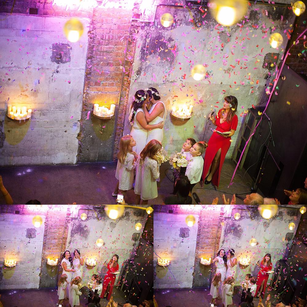 Auckland_Roxy_Wedding-37.jpg