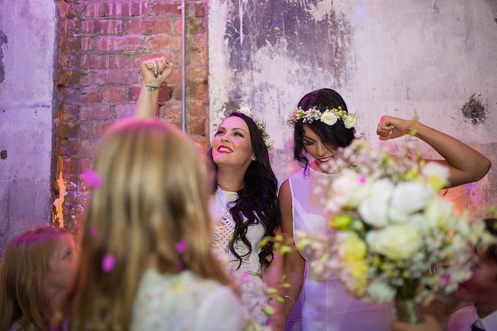 Auckland_Roxy_Wedding-38.jpg