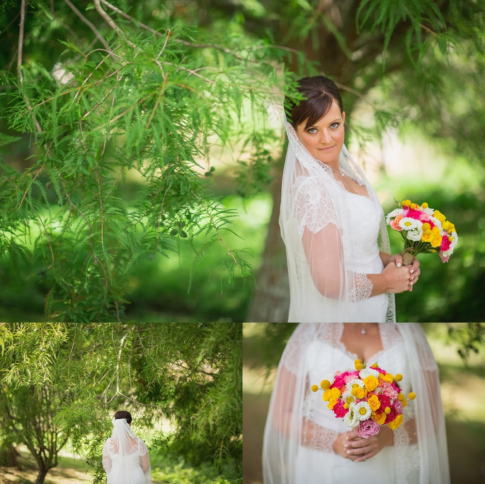 kumeu_valley_estate_wedding_0014.jpg