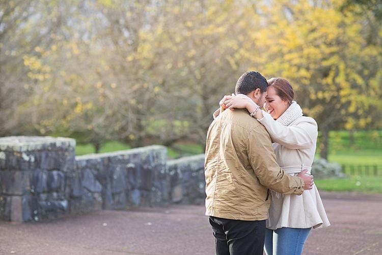 Cornwall Park Anniversary01.jpg