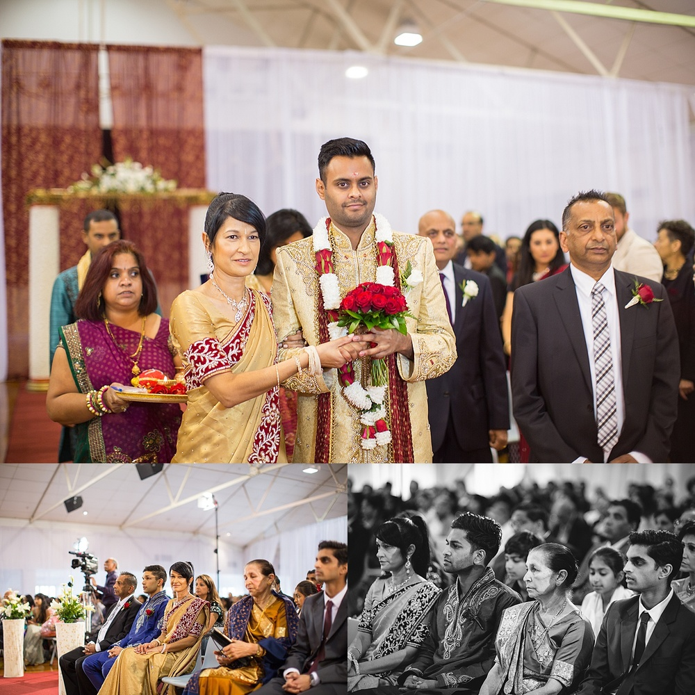 0026_IndianWedding.jpg
