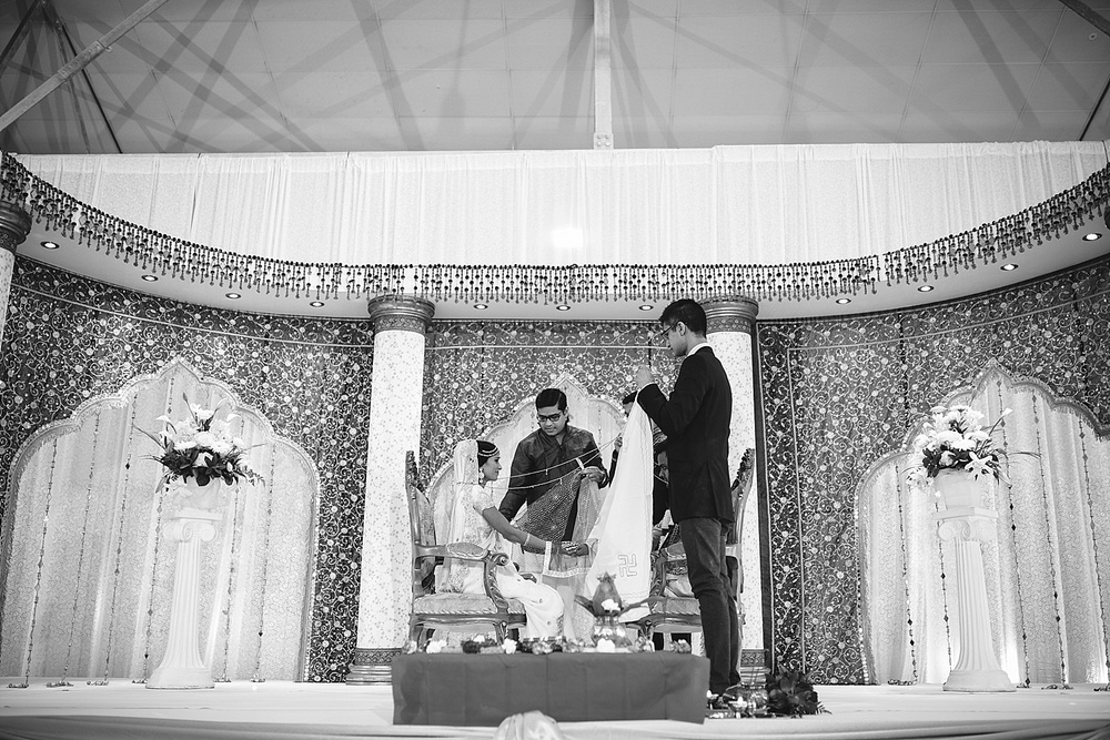 0029_IndianWedding.jpg
