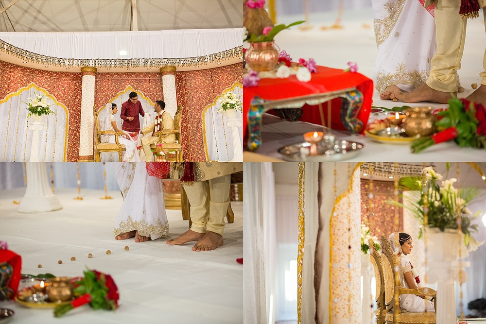 0034_IndianWedding.jpg