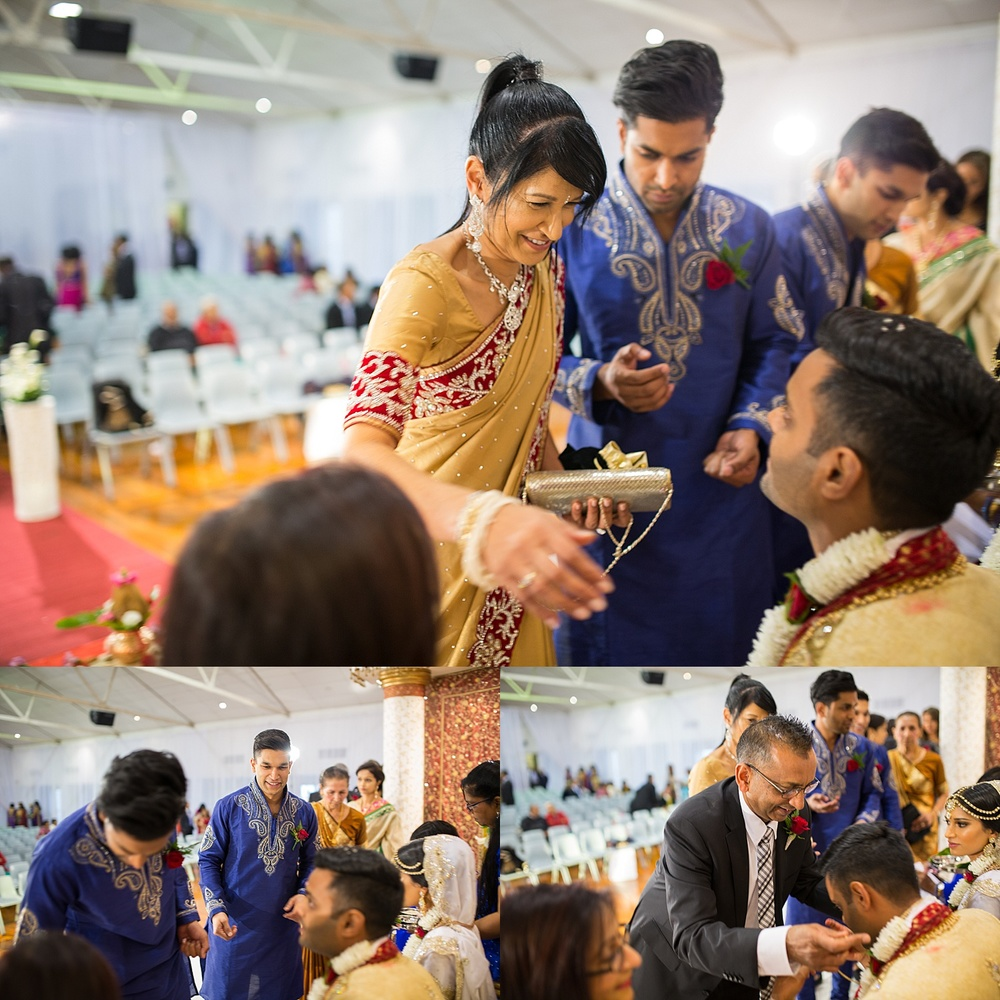 0036_IndianWedding.jpg