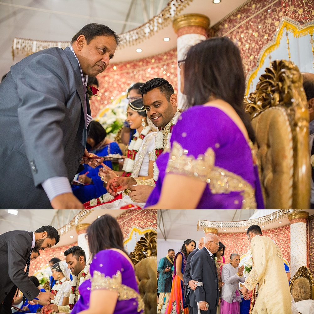 0040_IndianWedding.jpg
