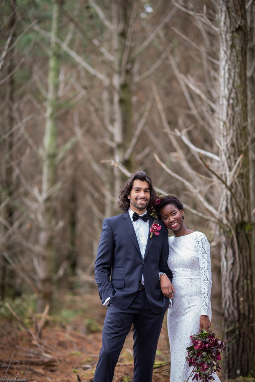 031_aucklandforestwedding.jpg