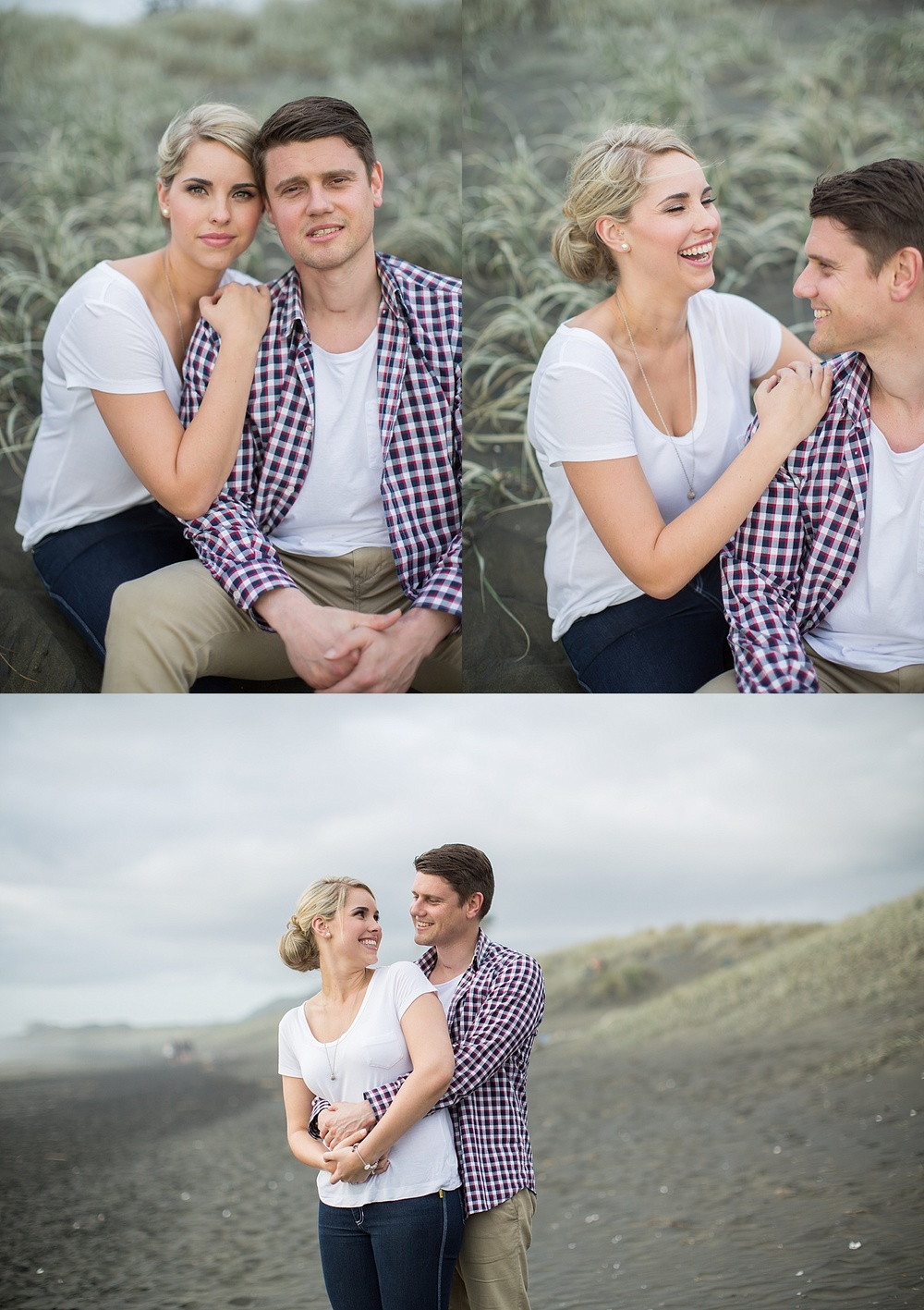 muriwai-engagement05.jpg