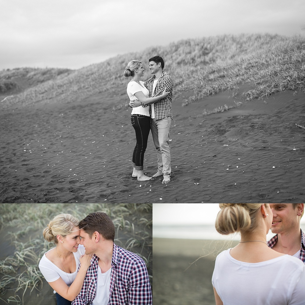muriwai-engagement07.jpg