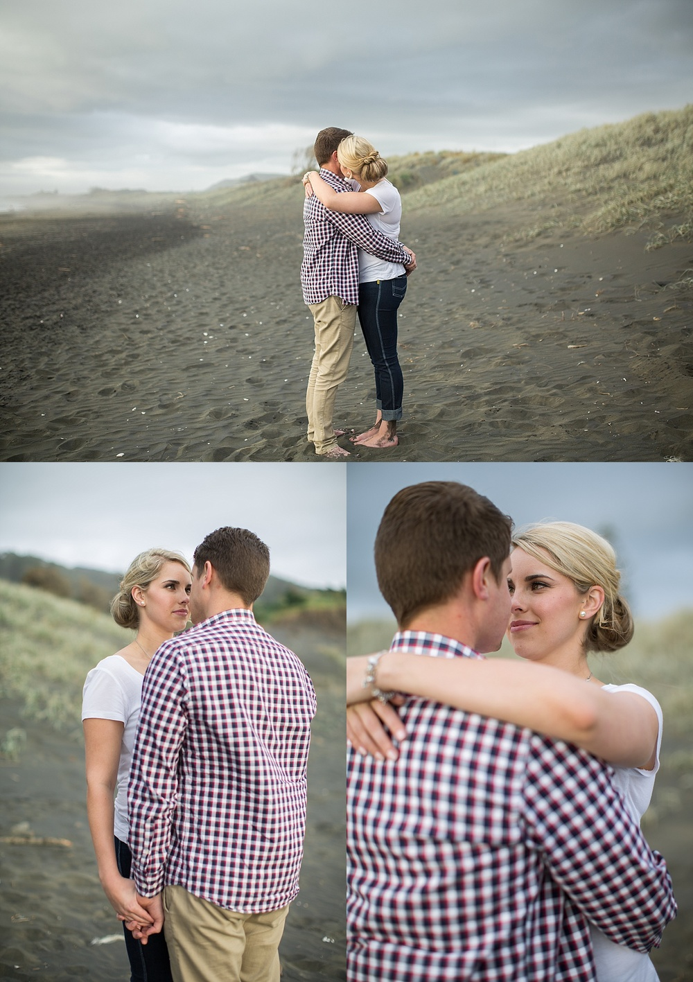muriwai-engagement09.jpg