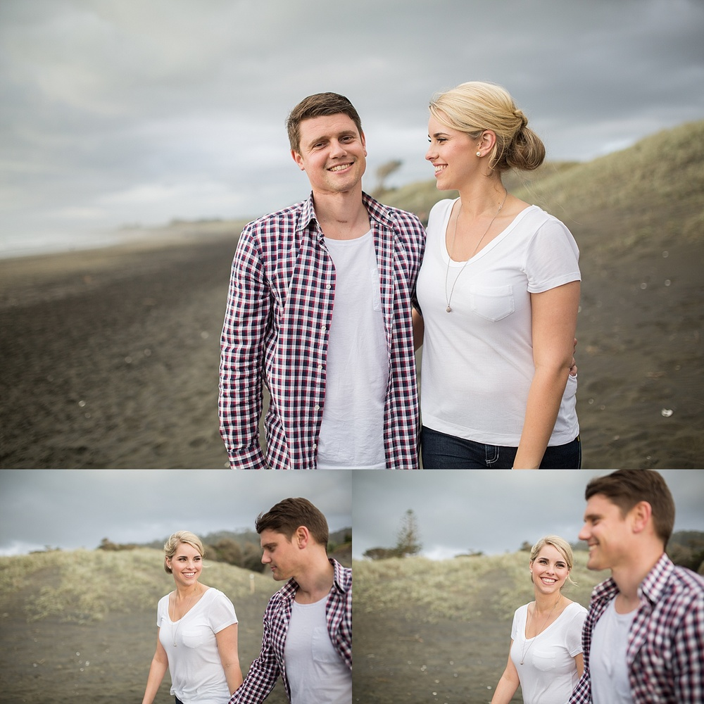 muriwai-engagement11.jpg