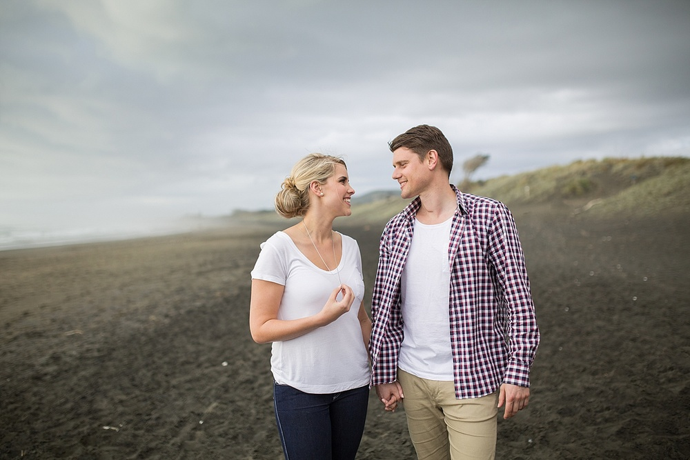 muriwai-engagement12.jpg