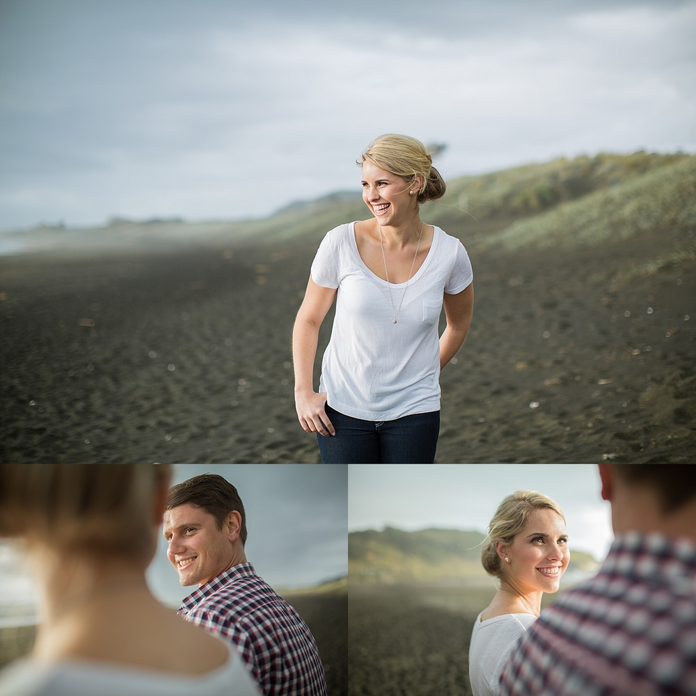 muriwai-engagement13.jpg