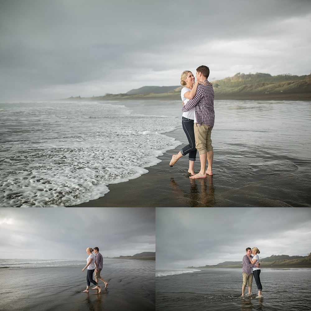 muriwai-engagement14.jpg