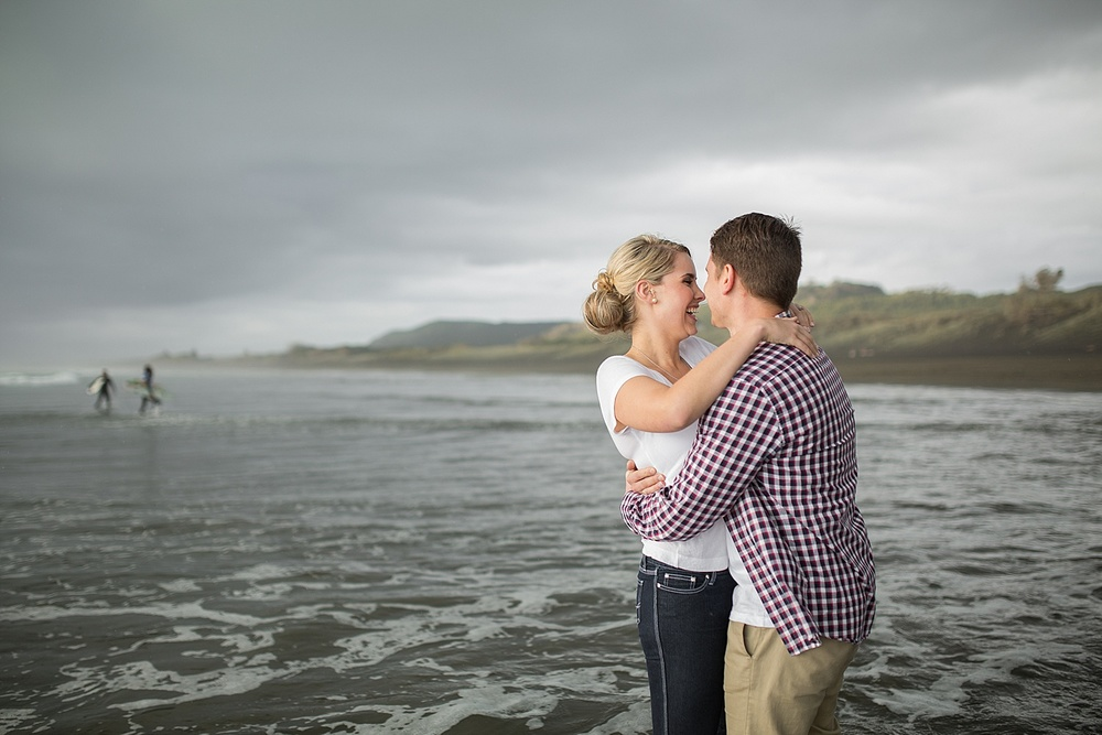 muriwai-engagement15.jpg