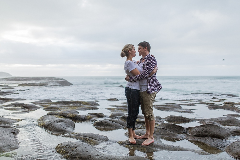 muriwai-engagement18.jpg