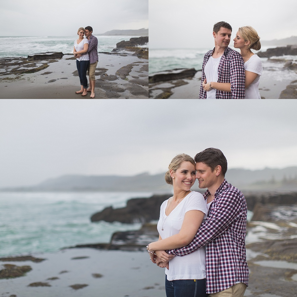 muriwai-engagement20.jpg