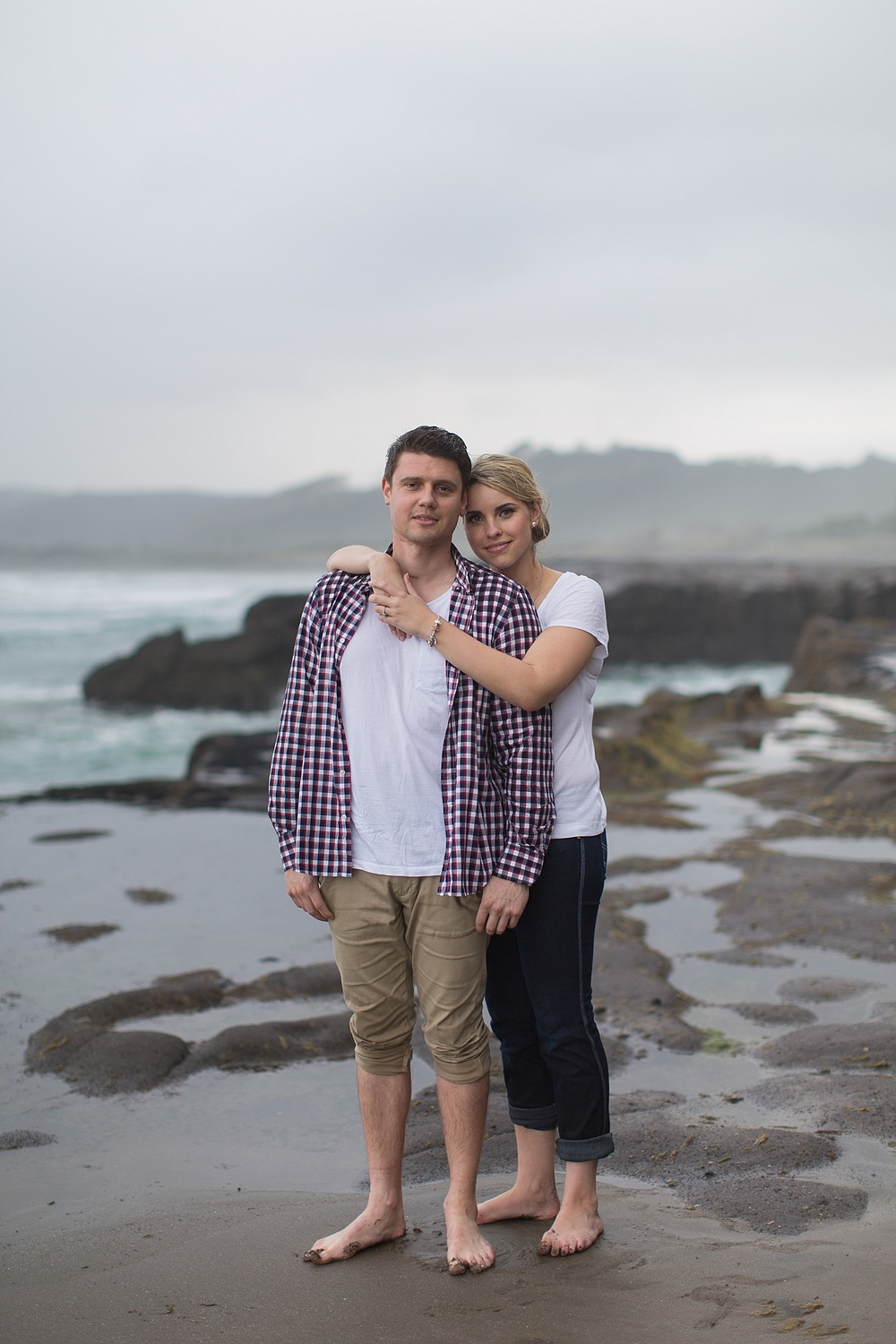 muriwai-engagement21.jpg