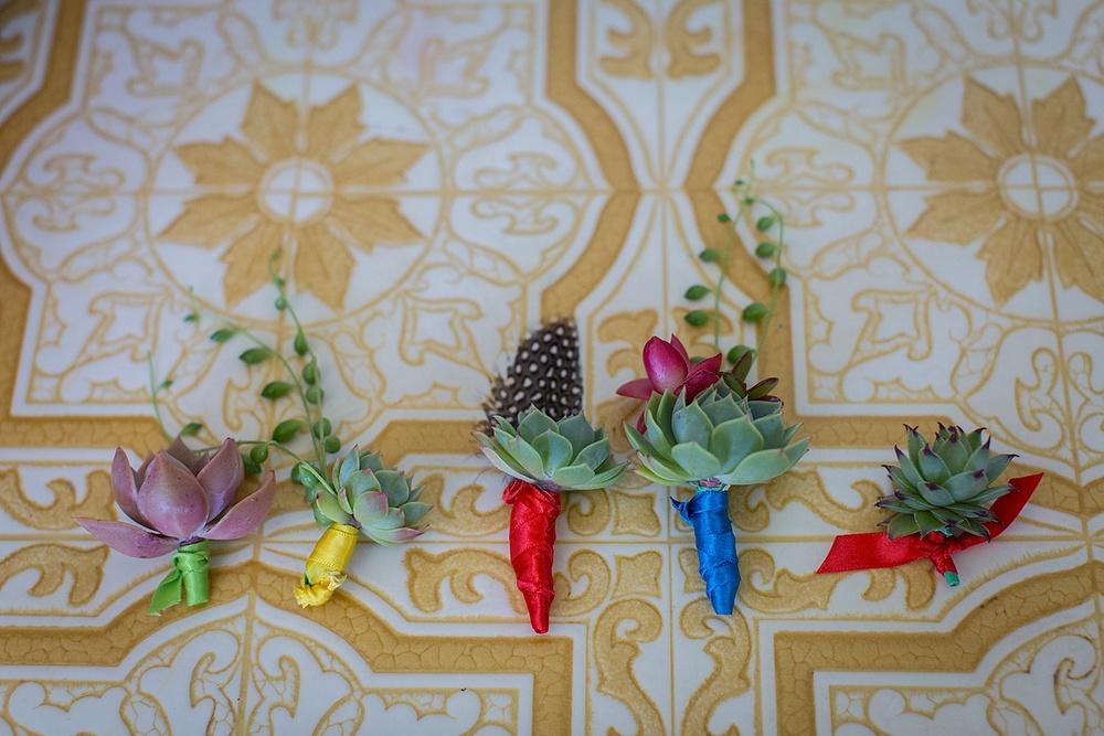mexican-fiesta-wedding011.jpg