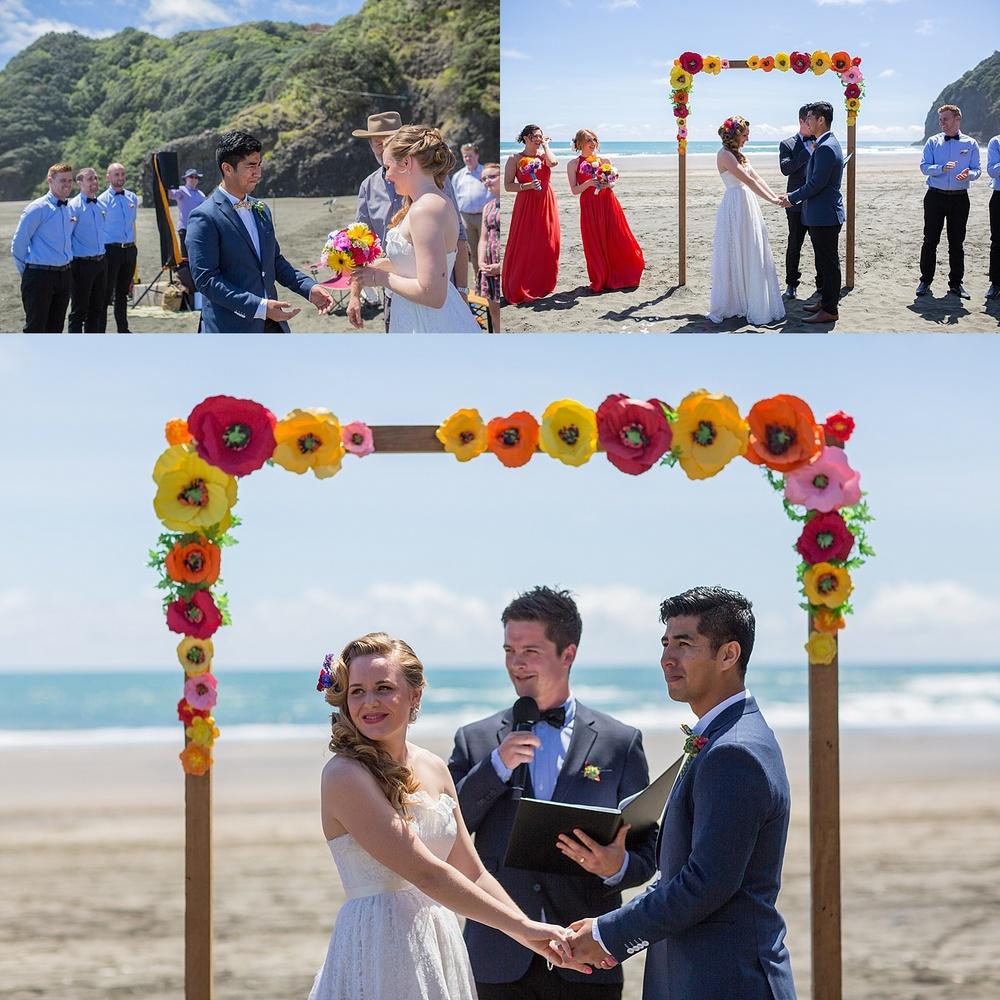 mexican-fiesta-wedding023.jpg