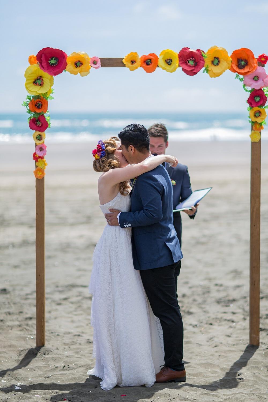 mexican-fiesta-wedding027.jpg