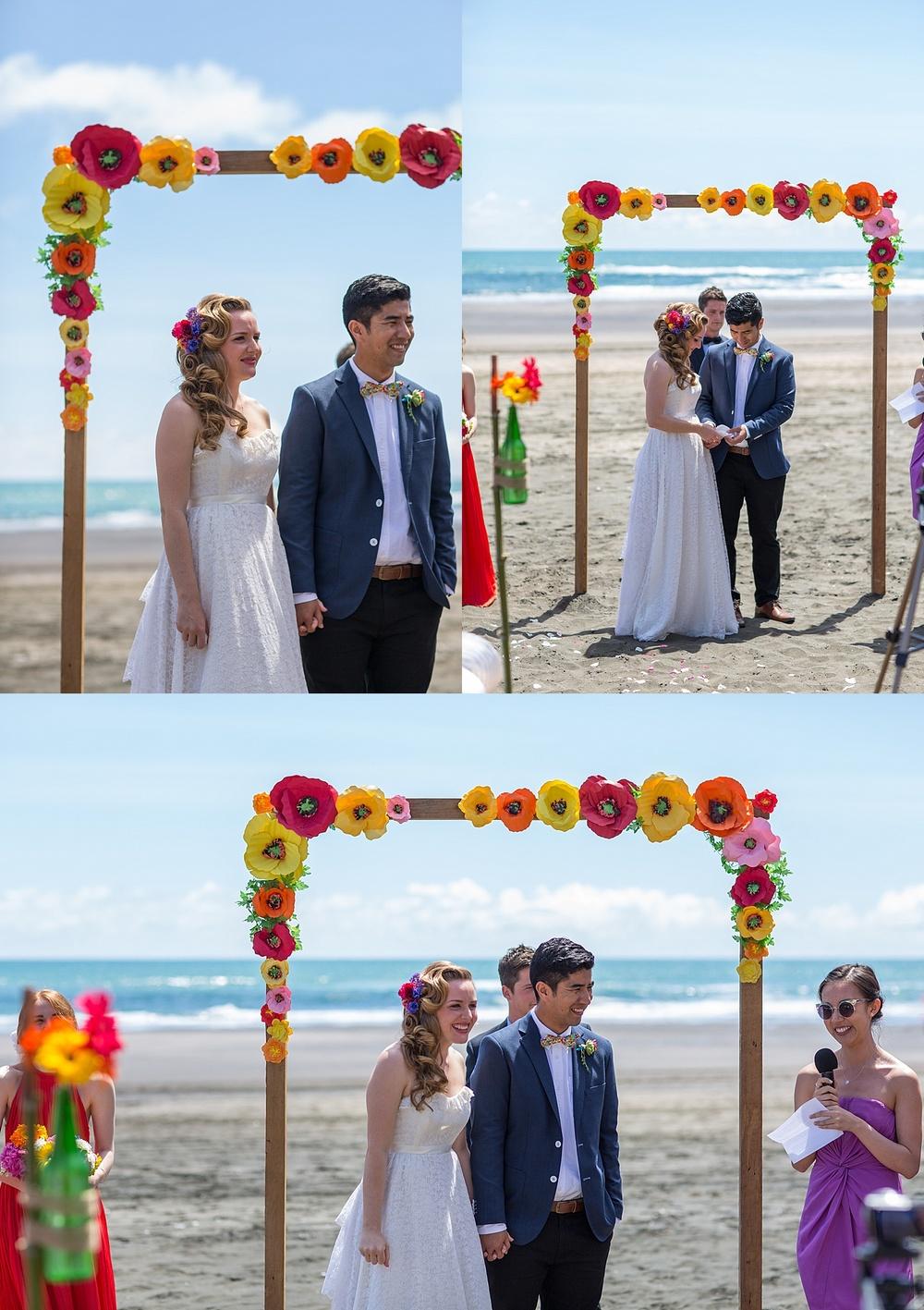 mexican-fiesta-wedding024.jpg